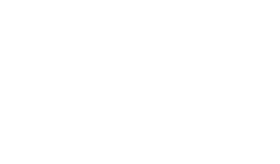 MSG-Gruppe